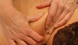 Sport Massage - Massage praktijk Body-e-Motion Hoogeveen