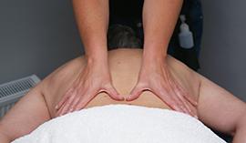 Tactiel Stimulering - Massage praktijk Body-e-Motion Hoogeveen