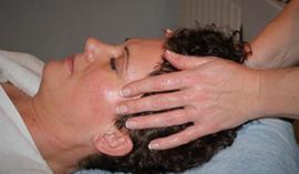 Acces Bars - Massage praktijk Body-e-Motion Hoogeveen