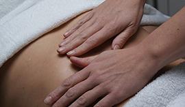 Kits voor Kids - Massage praktijk Body-e-Motion Hoogeveen